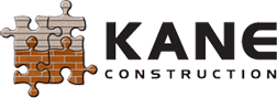 Kane Construction